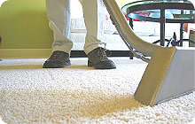 Carpet Cleaning Services In Southampton Hampshire